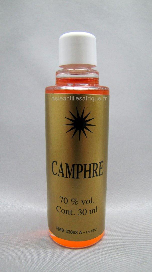 camphre lotion magique antillaise 30ml asie antilles afrique. Black Bedroom Furniture Sets. Home Design Ideas