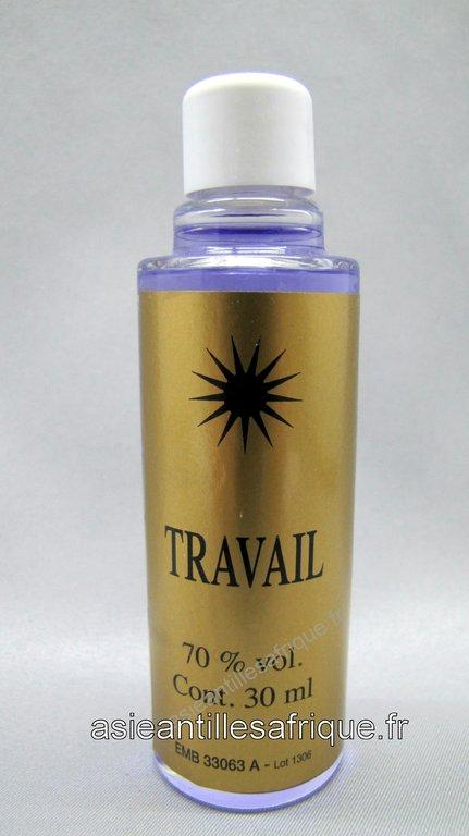 lotion magique haitienne
