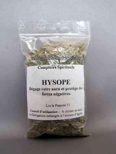 hysope sauge asie antilles afrique. Black Bedroom Furniture Sets. Home Design Ideas
