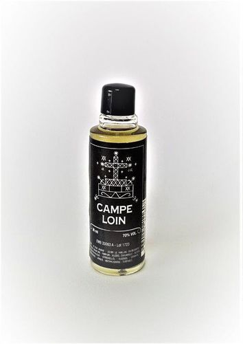 Campe-Loin-Lotion Haitienne 30ml