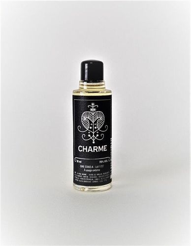 Charme-lotion-haitienne